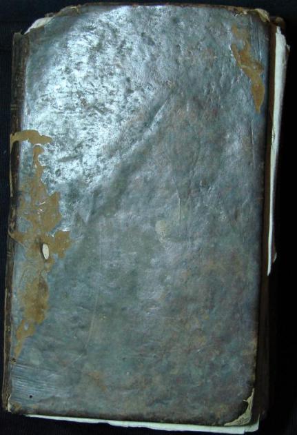 Идеальное пособие для преподавателей которые хотят сделать свои  Древняя алгебра 1815 год